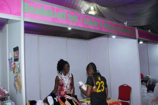 WED Expo Abuja - Bellanaija - November2014069