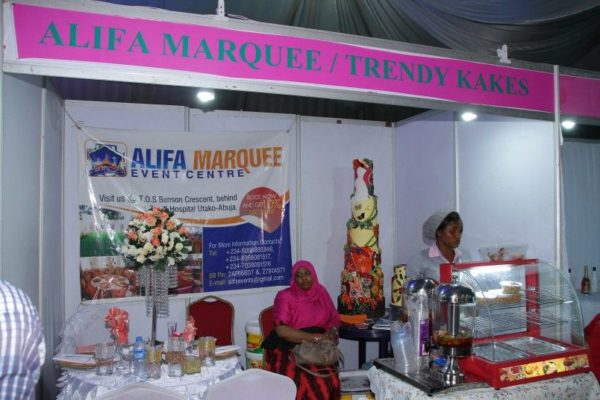 WED Expo Abuja - Bellanaija - November2014070