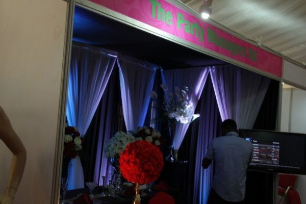 WED Expo Abuja - Bellanaija - November2014074