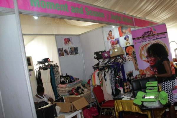 WED Expo Abuja - Bellanaija - November2014075
