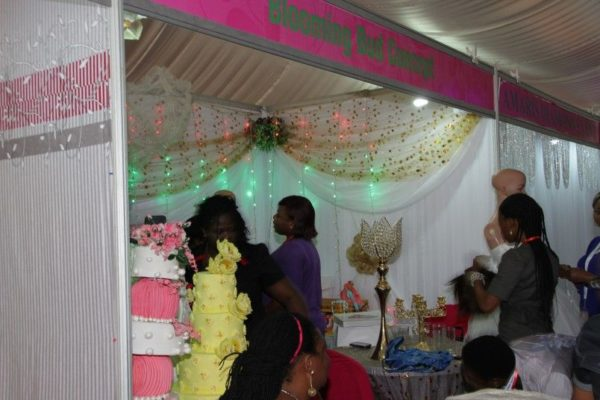 WED Expo Abuja - Bellanaija - November2014078