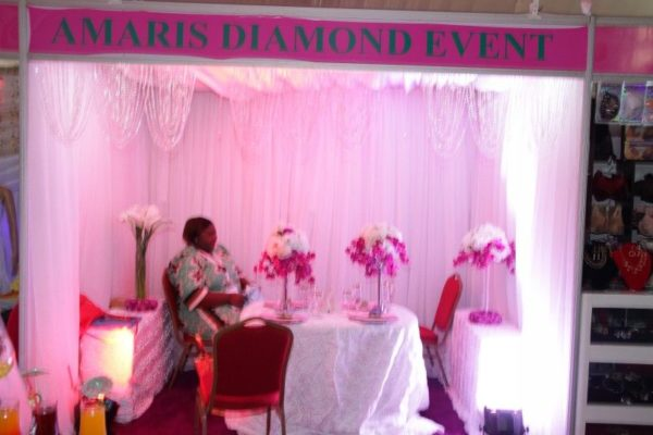 WED Expo Abuja - Bellanaija - November2014079