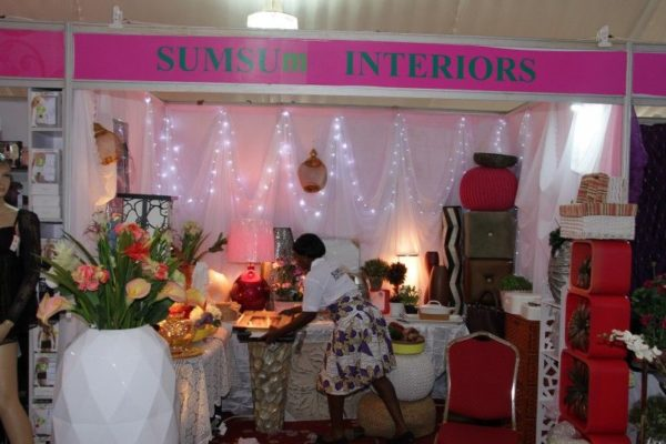 WED Expo Abuja - Bellanaija - November2014081