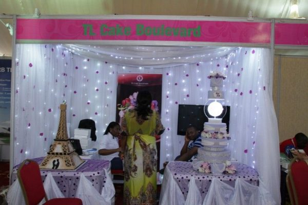WED Expo Abuja - Bellanaija - November2014083