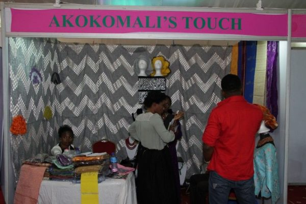 WED Expo Abuja - Bellanaija - November2014085