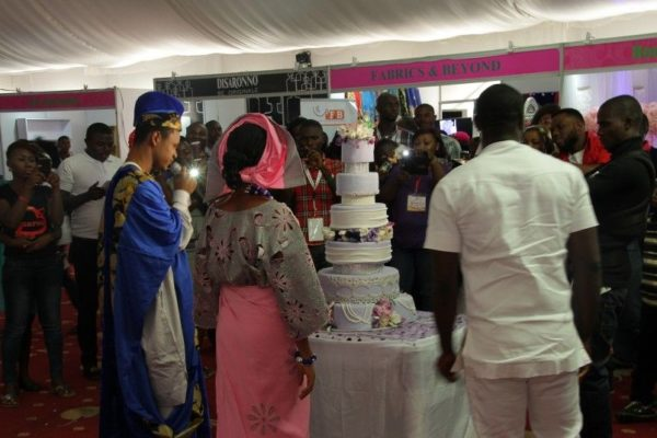 WED Expo Abuja - Bellanaija - November2014089