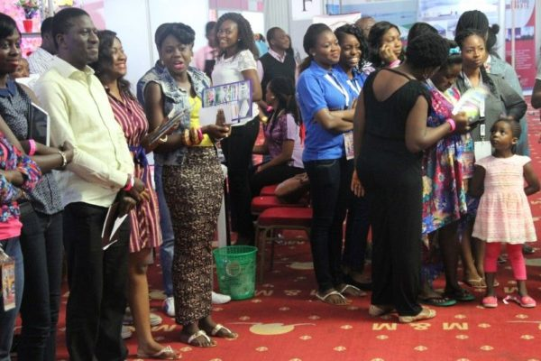 WED Expo Abuja - Bellanaija - November2014096