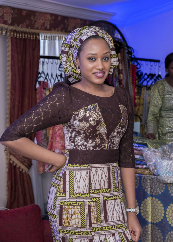 Wedding Room Event - Bellanaija - November2014001 (11)