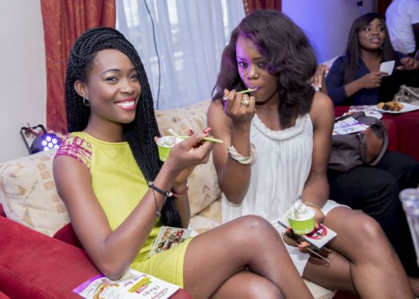 Wedding Room Event - Bellanaija - November2014001 (35)