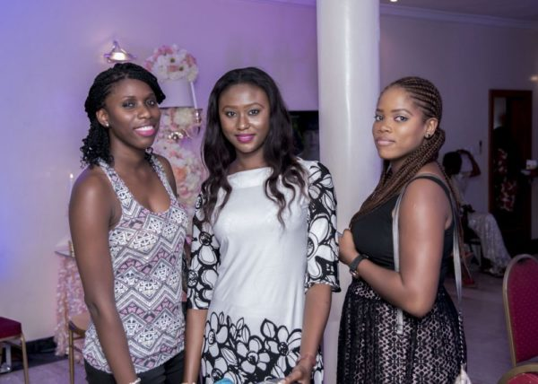 Wedding Room Event - Bellanaija - November2014001 (46)