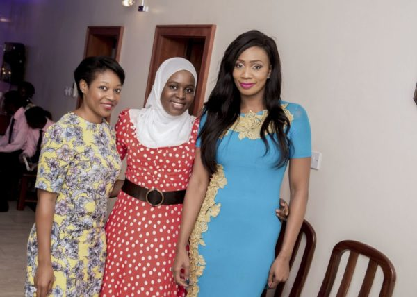 Wedding Room Event - Bellanaija - November2014001 (49)