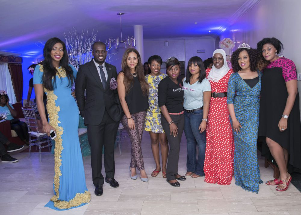Wedding Room Event - Bellanaija - November2014001 (59)