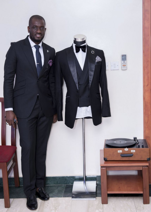 Wedding Room Event - Bellanaija - November2014001 (60)
