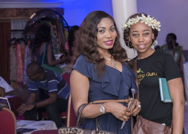 Wedding Room Event - Bellanaija - November2014001 (64)