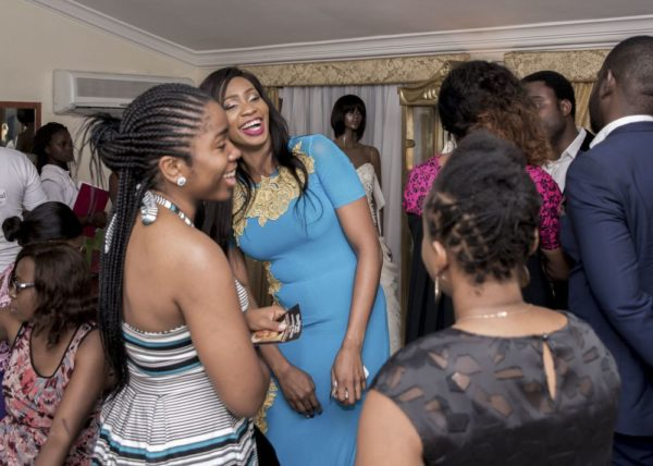 Wedding Room Event - Bellanaija - November2014001 (65)