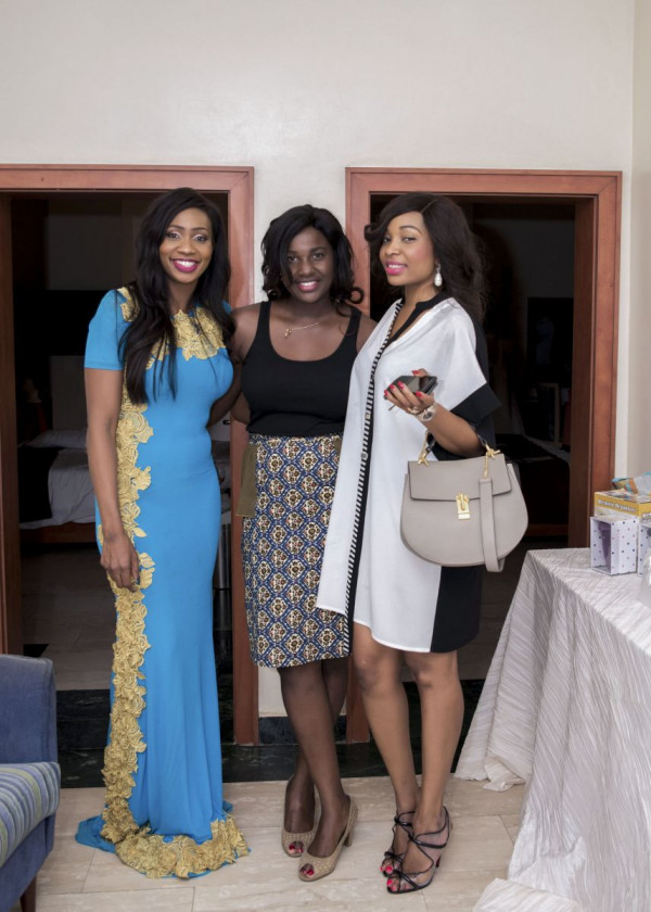 Wedding Room Event - Bellanaija - November2014001 (86)
