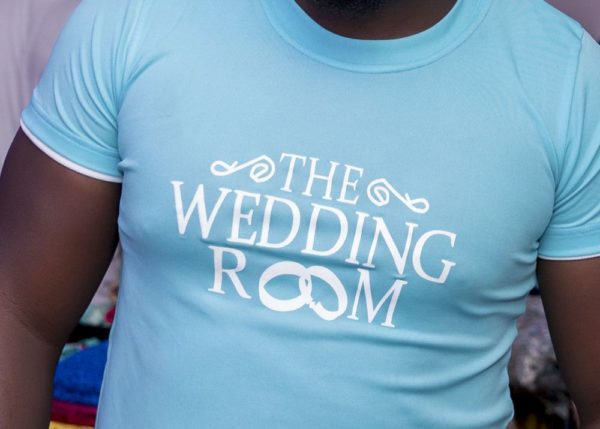Wedding Room Event - Bellanaija - November2014001 (91)