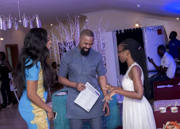 Wedding Room Event - Bellanaija - November2014001 (97)