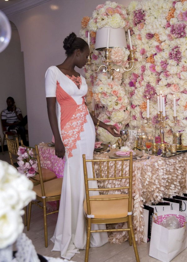 Wedding Room Event - Bellanaija - November2014134 (20)
