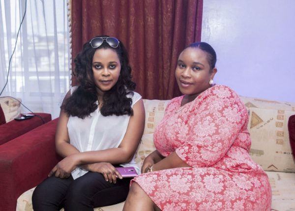 Wedding Room Event - Bellanaija - November2014134 (37)