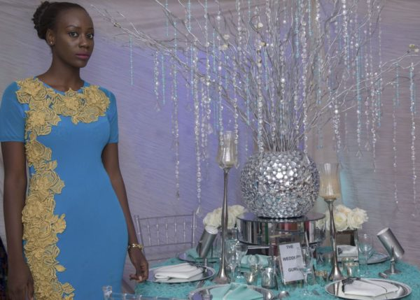 Wedding Room Event - Bellanaija - November2014134 (4)