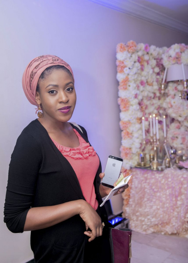 Wedding Room Event - Bellanaija - November2014134 (42)