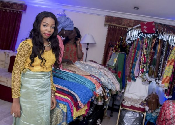 Wedding Room Event - Bellanaija - November2014134 (43)