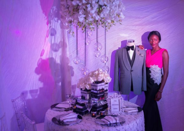 Wedding Room Event - Bellanaija - November2014134 (7)