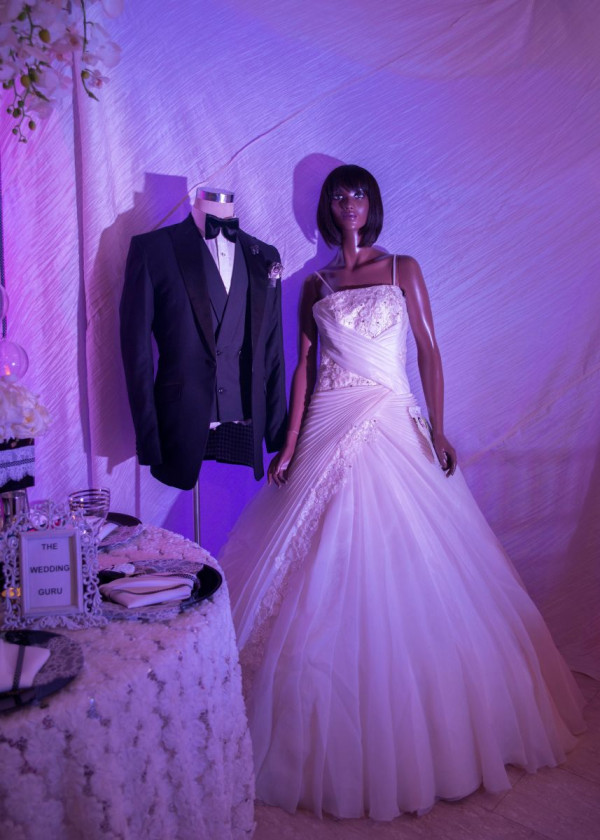 Wedding Room Event - Bellanaija - November2014134 (9)