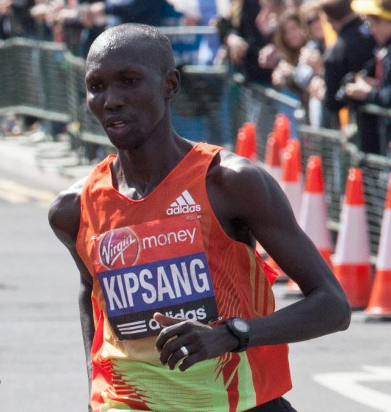 Wilson_Kipsang_Kiprotich_2012_London_Marathon