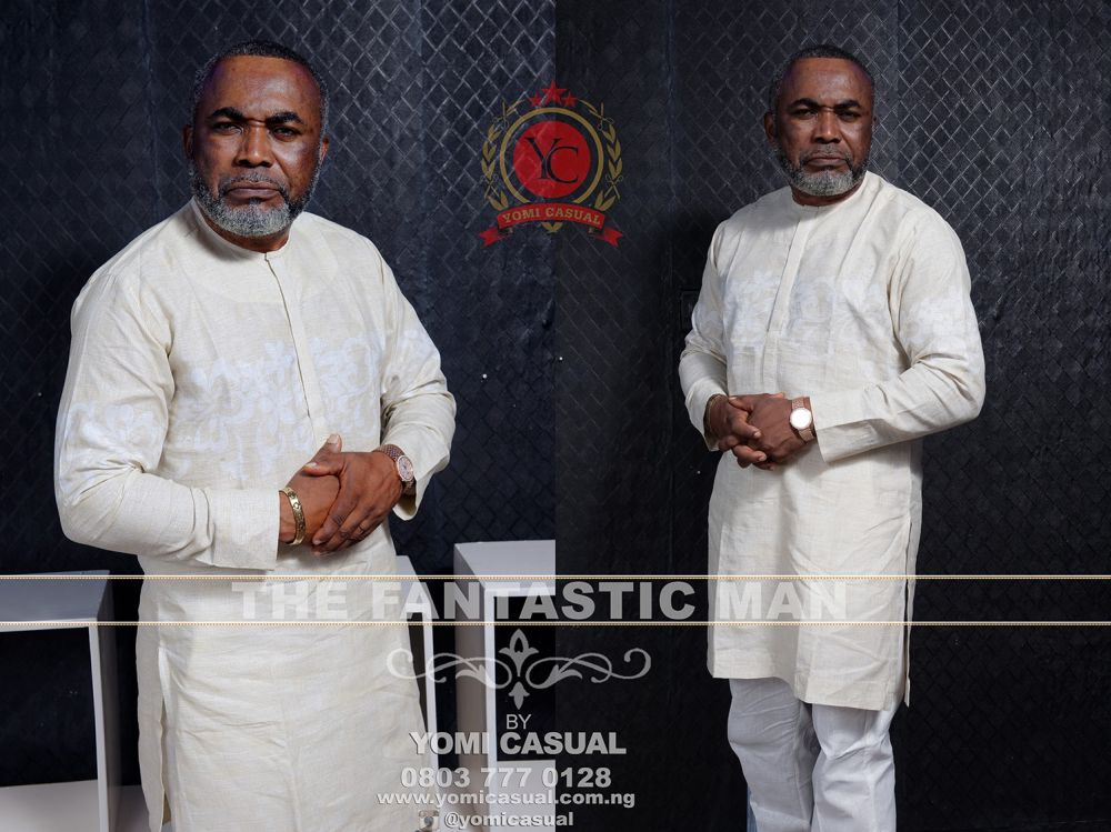 Yomi Casual The Fantastic Man Collection - Bellanaija - November2014010