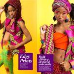 Zen Magazine Editorial with Cameroonian Designer Fatima Camara - Bellanaija - November2014009