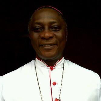 archbishop-martins1