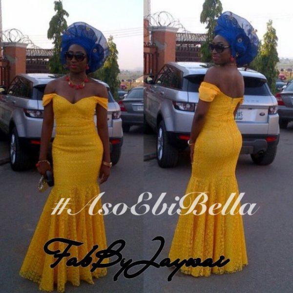 dress by @msjaywai
