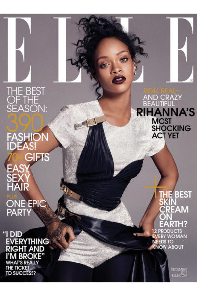 elle-01-cover-break-rihanna-v-72701155-xln