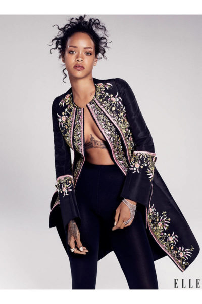 elle-03-cover-break-rihanna-v-xln