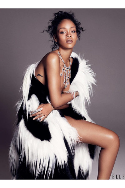 elle-05-cover-break-rihanna-v-xln