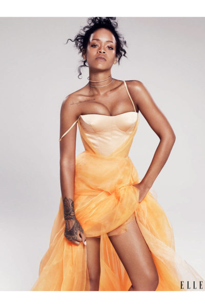 elle-09-cover-break-rihanna-v-xln