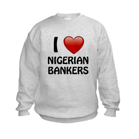 i_love_nigerian_bankers