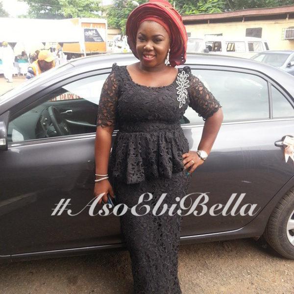 makeup @mosunmolaa @gbemie_ajayi, fabric @beeordun
