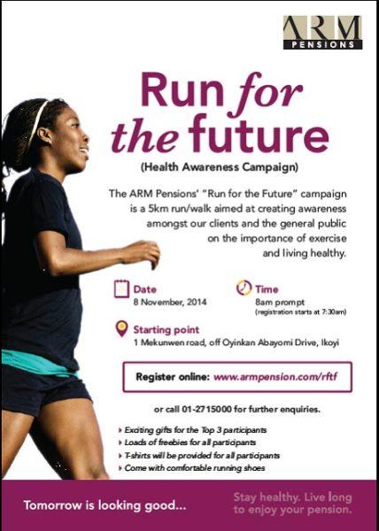 run-for-the-future