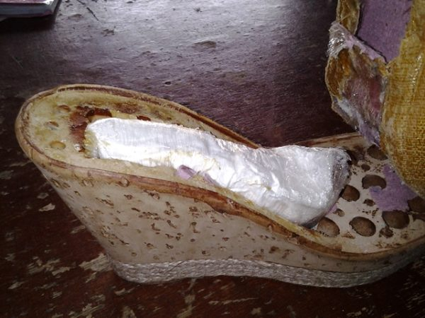 shoe-concealment-1