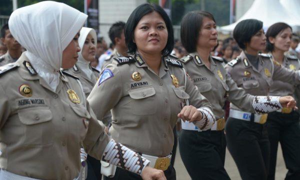 INDONESIA-COLOR