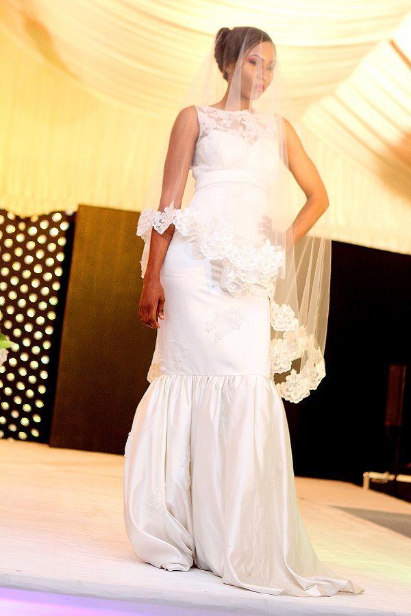3rd Glam Essence Style Awards & Runway - Bellanaija - November2014021