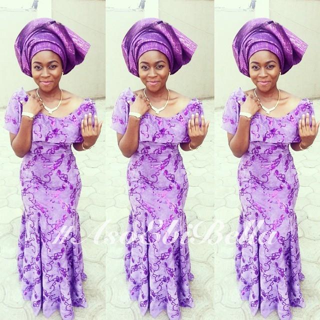 @beautifulonyinye_
