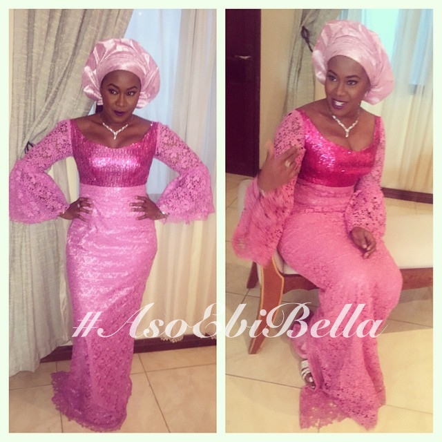 Chioma in @betho_official
