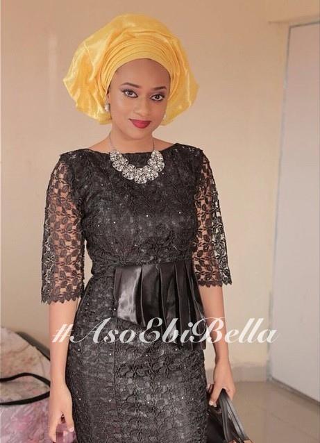 @blackrose_h makeup by @oglamakeova