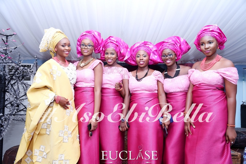 @euclase_ltd