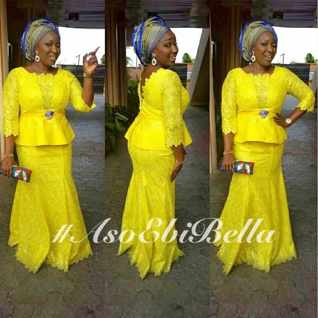 @gbemmyplush dress by @layemi_upperwardrobe