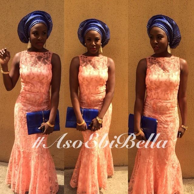 @i_am_omolara
